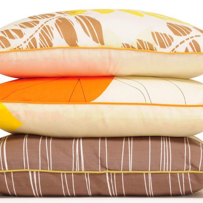 Cushions-zips-piping