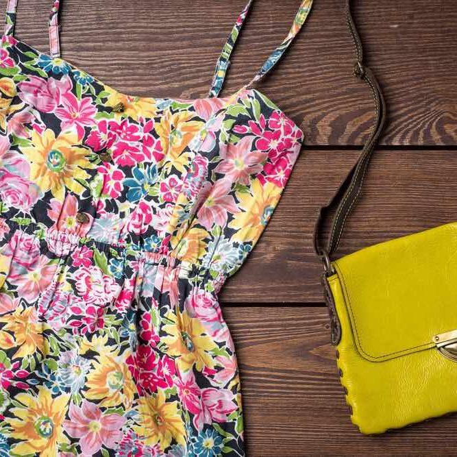 Make-a-Summer-Dress